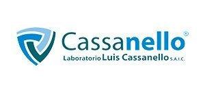 Laboratorio Cassanello
