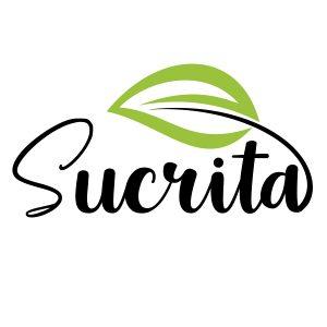 Sucrita